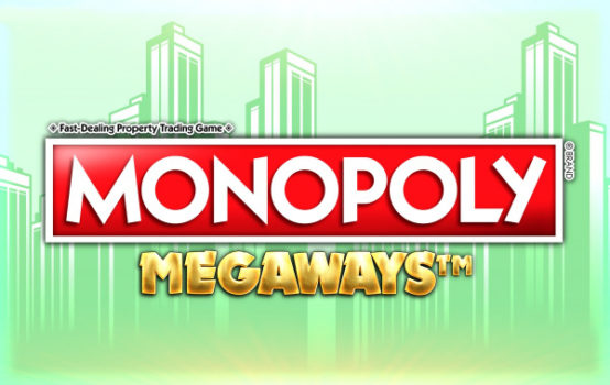 Monopoly Megaways Game Review