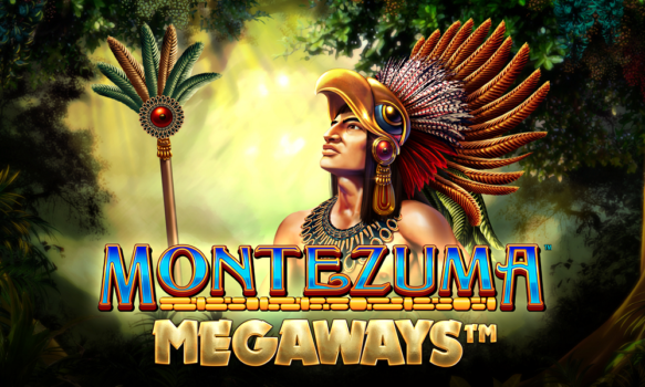 Montezuma Megaways Casino Slot Review