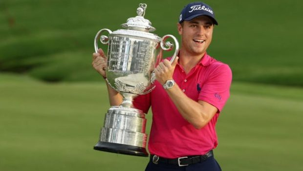 PGA Championship betting tips