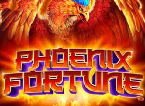 Phoenix Fortune Casino Game Review