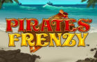Pirates Frenzy Casino Game Review