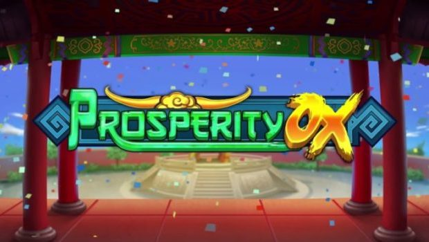 Prosperity Ox Game Review