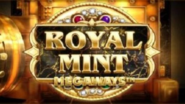 Royal Mint Megaways Casino Game Review