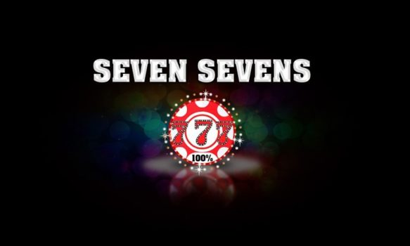 Seven 7s Casino Slot Review