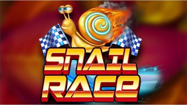 Snail Race Game Review