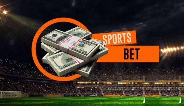 Sports Biggest Bets & Wins.