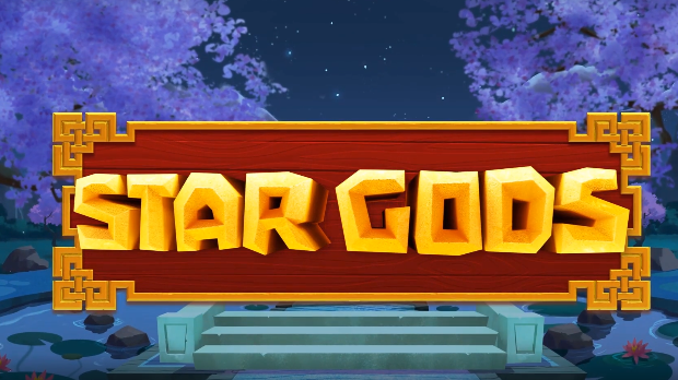 Star Gods Game Review