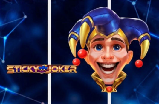 Sticky Joker Casino Game Review