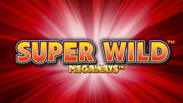 Super Wild Megaways Casino Slot Game Review