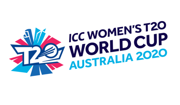 T20 Word cup Women 2020 betting tips