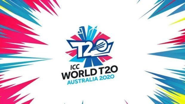T20 World cup 2020 betting tips