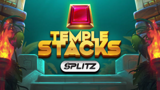 Temple Stacks Game Review
