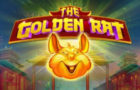 The Golden Rat Casino Game Review
