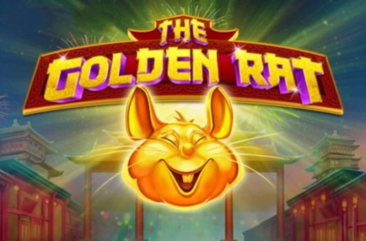 The Golden Rat Game Review