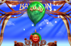 The Incredible Balloon Casino Game Review