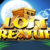 The Lost Treasures Casino Game Review