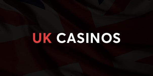The Top UK Casino Slots Game in 2020
