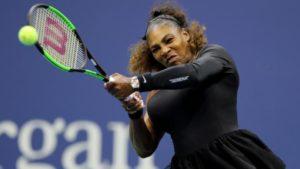 US Open Women betting tips