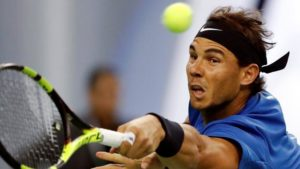 US open betting tips