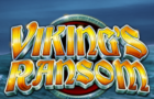 Vikings Ransom Casino Game Review