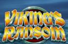 Vikings Ransom Casino Game Review