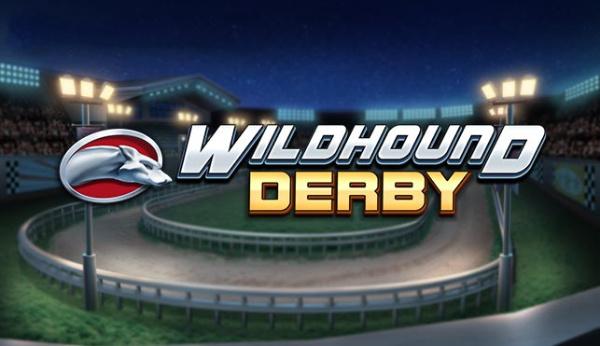 Wildhound Derby Casino Game Review
