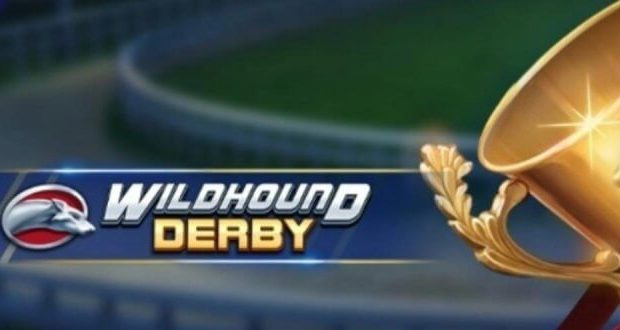 Wildhound Derby Game Review