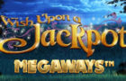Wish Upon a Jackpot Megaways Review