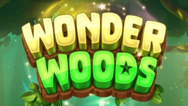 Wonder Woods Casino Slot Review