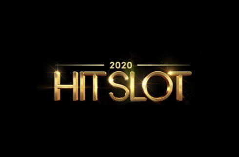 2020 Hit Slot Casino Game Review