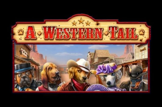 A Western Tail Casino Game Review