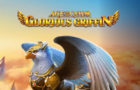 Age of Gods Glorious Griffin Casino Game Review