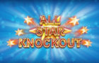 All Star Knockout Casino Game Review
