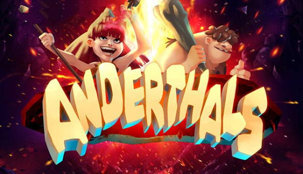 Anderthals Casino Game Review