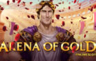Arena of Gold Casino Game Review