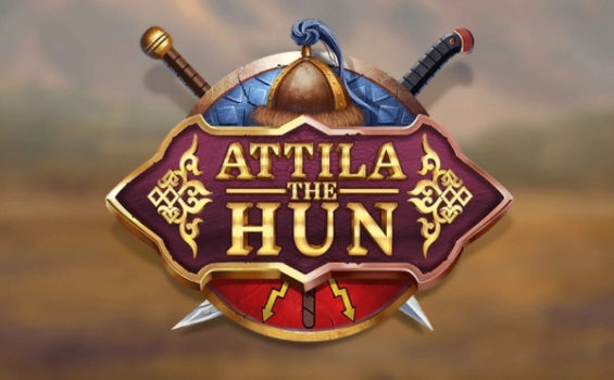 Attila The Hun Casino Game Review