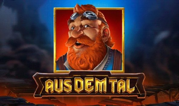 Aus Dem Tal Casino Game Review