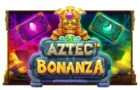 Aztec Bonanza Casino Game Review