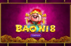 Bao Ni 8 Casino Game Review