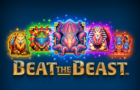 Beat the Beast Krakens Lair Game Review