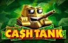Cash Tank Casino Game Review
