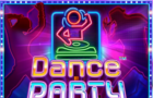 Dance Party Casino Game Review