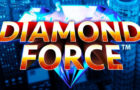 Diamond Force Casino Game Review