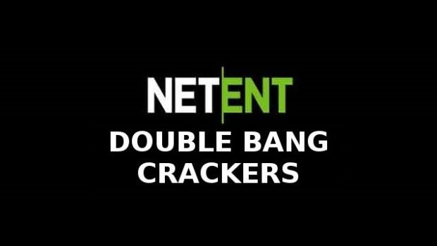 Double Bang Crackers Casino Game Review