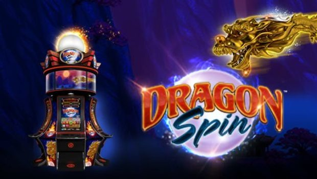 Dragon Spins Casino Game Review