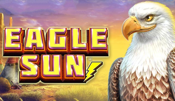 Eagle Sun Game Review