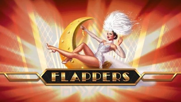Flappers Slot Game Review