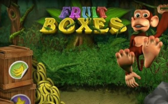 Fruit Box Casino Game Review