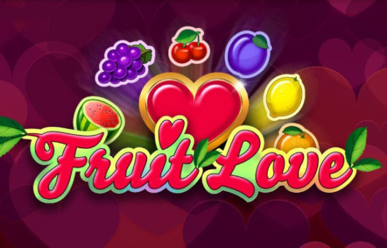 Fruit Love Casino Game Review
