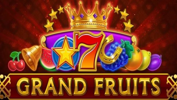 Grand Fruits Casino Game Review